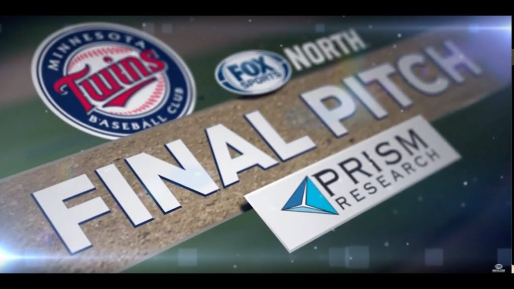 Twins Final Pitch: Ugly baseball enough against Mariners
