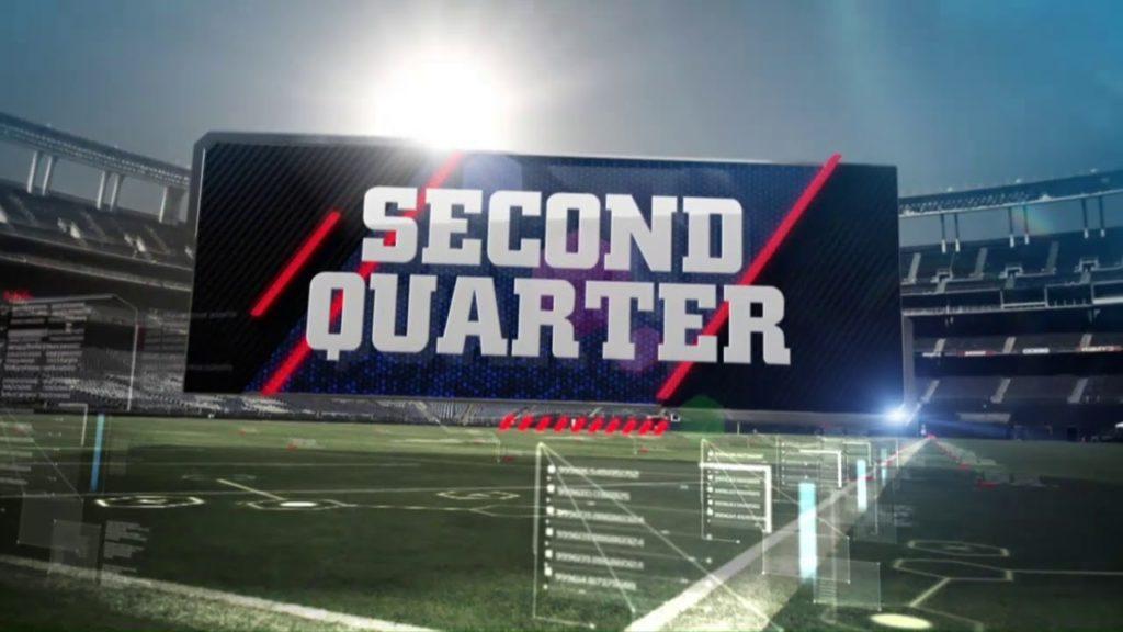 Jets vs Seahawks 2012 Week 10