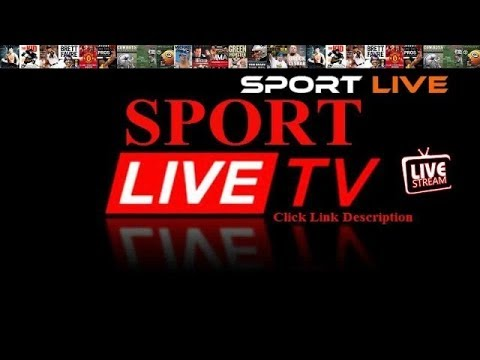 LIVE:: Oakland Athletics vs Seattle Mariners LIVE STREAM