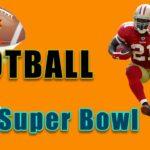 American football player/American football history/American football sporting events/football team