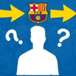 Can You Guess The Footballer From Their Transfers?(Part 1)   Football Quiz