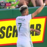 Seattle Sounders FC vs. Portland Timbers | HIGHLIGHTS – June 12, 2019