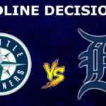 TRADE DEADLINE!!! | Seattle Mariners MLB the Show 19 Franchise Rebuild | Ep17 vs Tigers