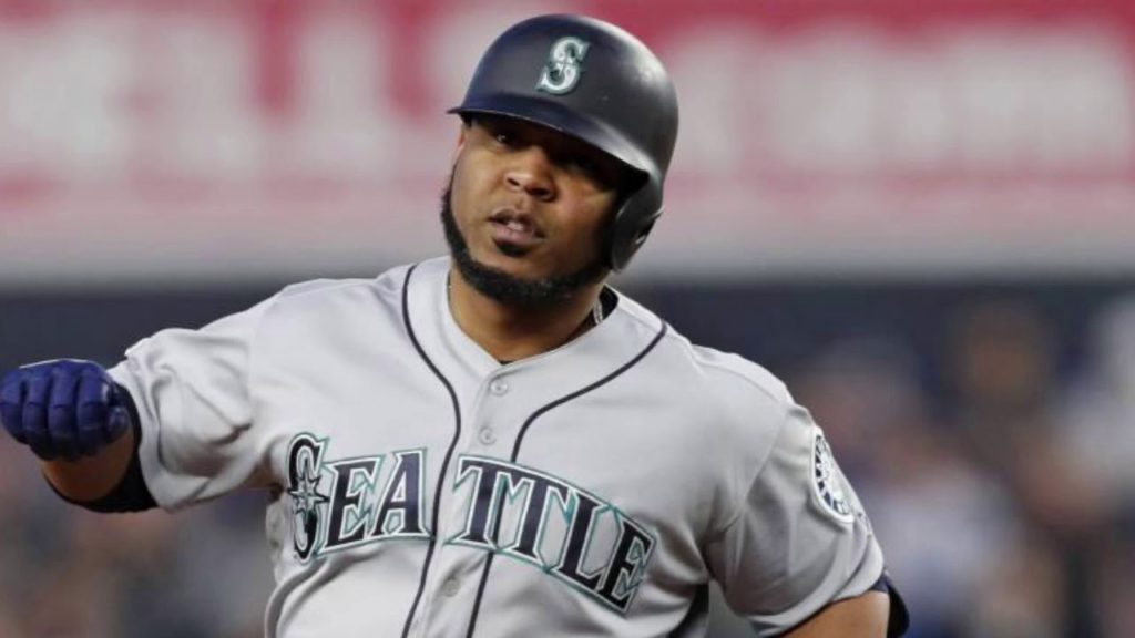 WFAN John Jastremski on the Yankees trading with Seattle to get Edwin Encarnacion 6/16/19