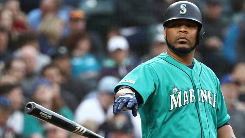 Edwin Encarnacion trade grades  Yankees pile on power .  Mariners add long term asset