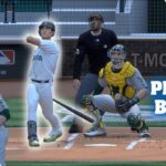 Can We End a 20 Year Postseason Drought? –  MLB The Show 19 Franchise   Seattle Mariners – Ep 49
