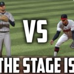 First Playoff Series in 20 Years!! –  MLB The Show 19 Franchise   Seattle Mariners – Ep 50