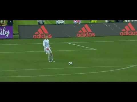 Paco Alcacer Goal vs Seattle Sounders 2-0 Seattle Sounders vs Borussia Dortmund 17/07/19 Highlights