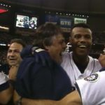The '95 Mariners discuss incredible ALDS Game 5 win