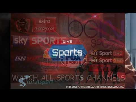 LIVE:: Toronto Blue Jays Vs Seattle Mariners LIVE STREAM |08|17|19|