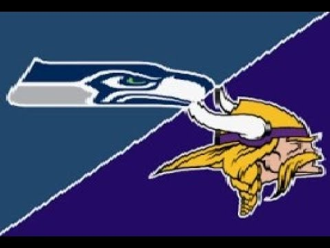 Gameday Weather Forecast: Seattle Seahawks @ Minnesota Vikings / August 18, 2019