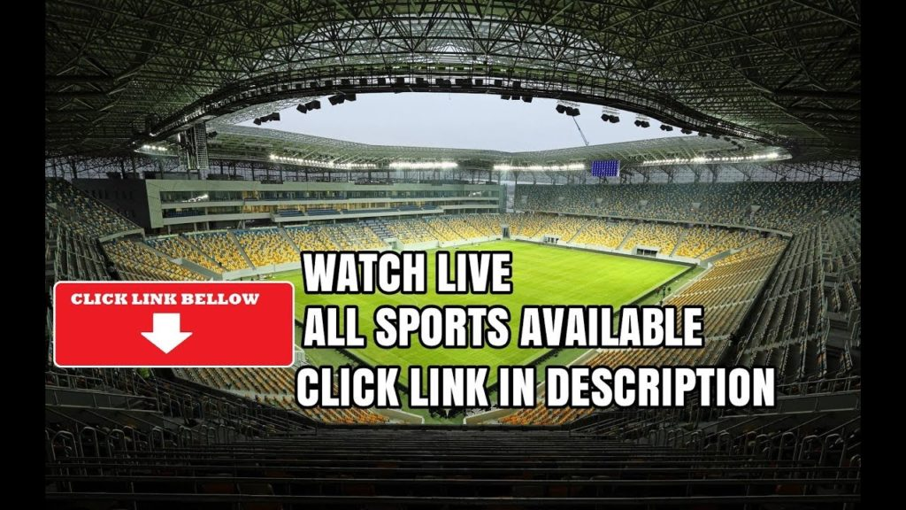 #Live Major League Soccer || Los Angeles Galaxy VS Seattle Sounders LIVE STREAM