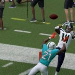 Madden NFL 20 – Seattle Seahawks vs Miami Dolphins