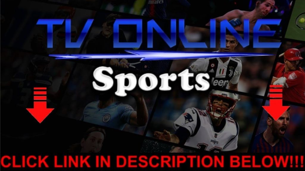 Seattle Seahawks vs Los Angeles Chargers Live Stream | ((( Full Match )))