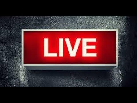 Seattle at Cincinnati | MLB Game of the Week Live on YouTube