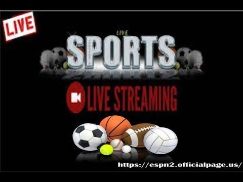 Seattle Mariners vs Chicago White Sox    USA – MLB Live Stream