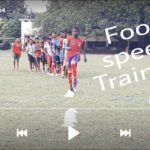 Fast Footwork Exercises,your Foot speed Training, junior football best training,