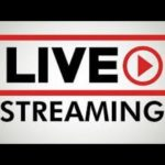 Seattle #Mariners vs Pittsburgh #Pirates   Live Stream Play by Play & Reaction