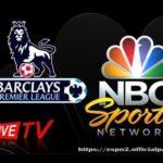 Pittsburgh Pirates vs Seattle Mariners Live Stream || MLB HD