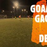 GAC | 7 A SIDE FOOTBALL | THE COWS PLAY FORTNITE