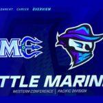 Seattle Mariners FM halfway point season1