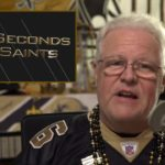 Wk. 3 No Brees, No Problem | Saints vs Seahawks | 70 Seconds of Saints