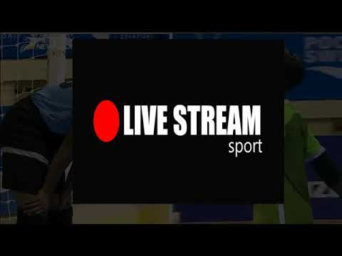 !Baltimore Orioles vs Seattle Mariners | Live Stream