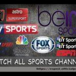 Baltimore Orioles vs Seattle Mariners || USA – MLB Live Stream