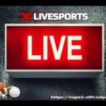 !!HD FULL GAME Baltimore Orioles vs Seattle Mariners Livestream || USA – MLB 2019