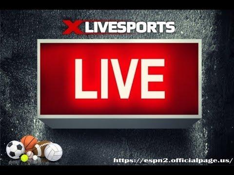 !!HD FULL GAME Baltimore Orioles vs Seattle Mariners Livestream    USA – MLB 2019