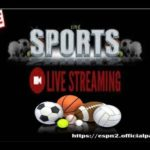 !!HD FULL MATCH Baltimore Orioles vs Seattle Mariners LIVE STREAM || USA – MLB 2019