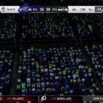 Crew32 lg – W7 Baltimore Ravens vs Seattle Seahawks