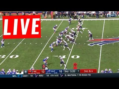 LIVE Cleveland Browns vs Seattle Seahawks Live Stream HD