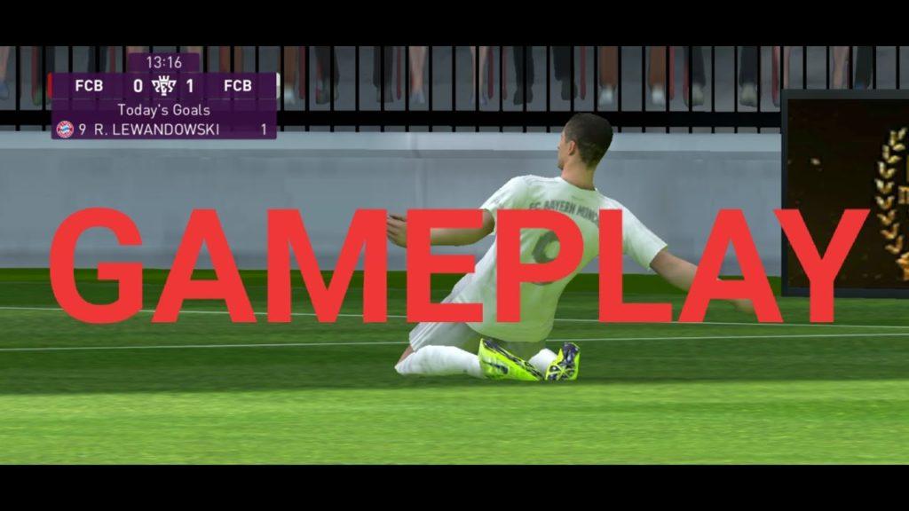 How to play e Football PES 2020