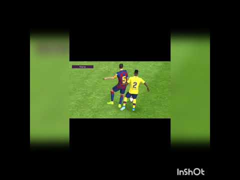 PES 2020 | HOW TO PLAY FOOTBALL PES 2020 (NEE VERSION)  FOR BEGINNERS