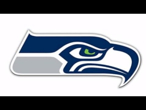 Seattle Seahawks ON TOP