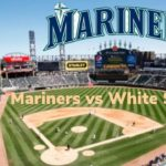 MLB 19 Seattle Mariners Franchise: Early Season Slump Continues Into The Windy City!!!