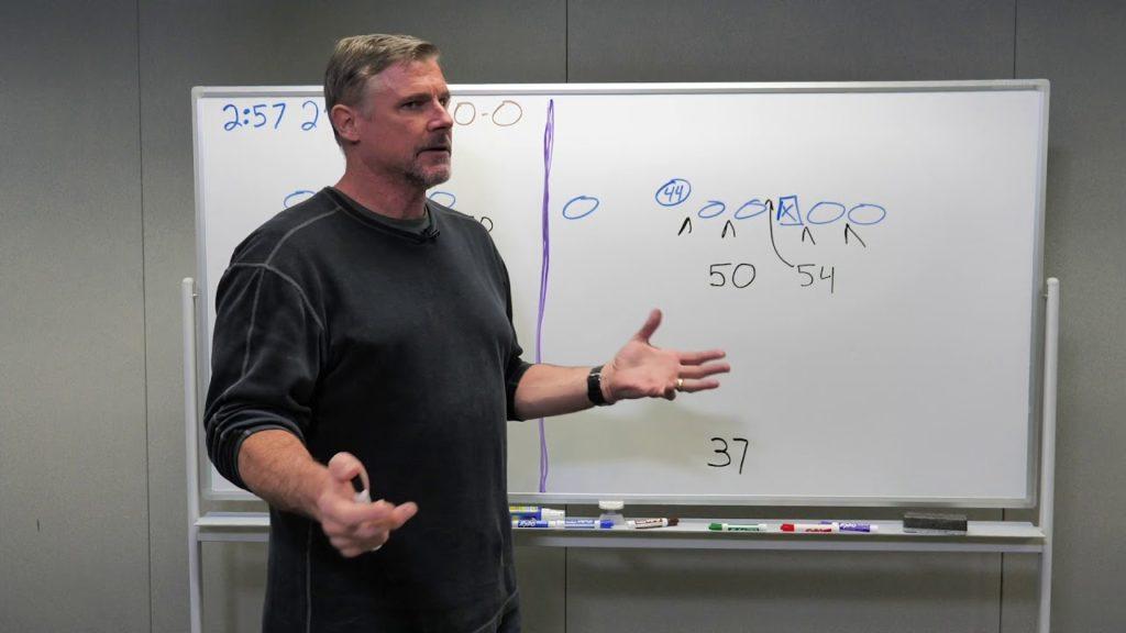 Wyman's Football 101: Seahawks' defensive awakening vs 49ers