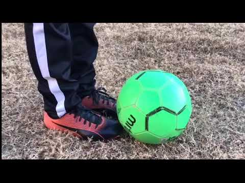 """How to play Soccer or """"Football"""" – Serge Super"""