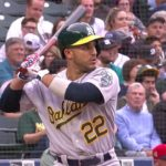 2019 Oakland A's Season: Athletics @ Mariners (7/06/19)