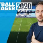 Let's Play Football Manager 2020 | Karriere 1 | #1 – VAMOS, Malaga wir kommen!