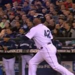 The Griffey 50 | 400 Home Runs with the Mariners