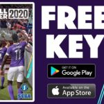 How to get Football Manager 2020 Free Key | PC, Iphone, Android