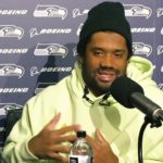 Niners vs. Seahawks Game Recap | Russell Wilson Highlights with Malik Turner