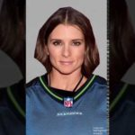 2016 Seattle Seahawks headshots like 2001
