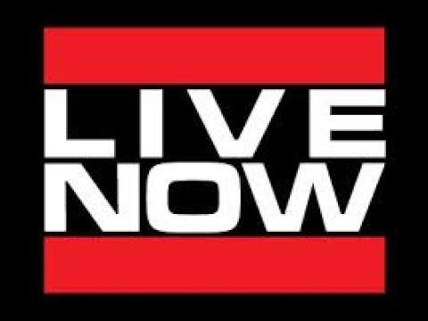 Minnesota Vikings vs Seattle Seahawks Live Stream FREE