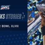 The Untold Stories of Super Bowl XLVIII | Seahawks Stories