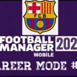 OUR FIRST LALIGA GAME(FOOTBALL MANAGER 20 CAREER MODE) #footballmanager#footballmanager20#FM20