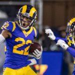 HIGHLIGHTS: Rams vs Seahawks on Sunday Night Football   Week 14