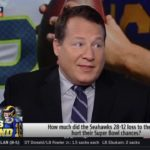 Eric Mangini: Did Rams prove they are a serious threat in the NFC with 28-12 win over Seahawks?